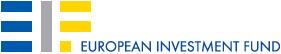Fonds européen d'investissement